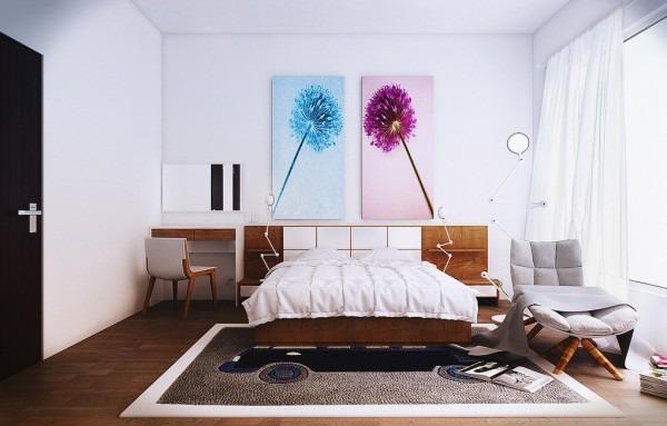 dormitorio-contemporaneo-03