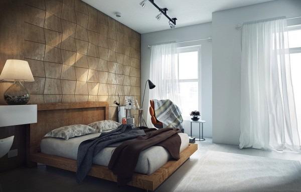 dormitorio-contemporaneo-06