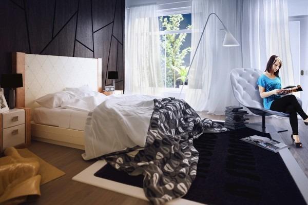 dormitorio-contemporaneo-07