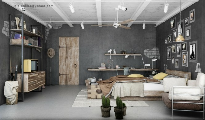 dormitorio-industrial-01