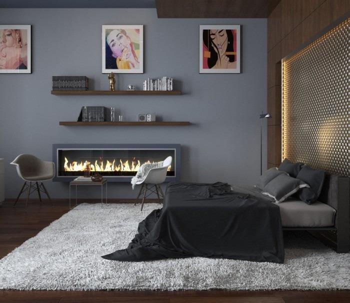 dormitorio-moderno-01