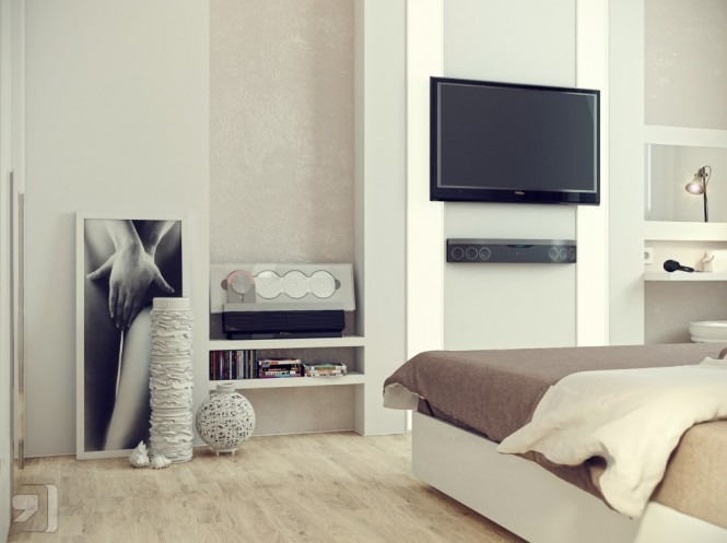 dormitorio-moderno-010