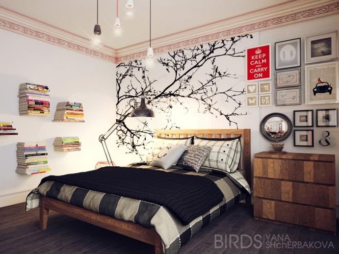 dormitorio-moderno-011