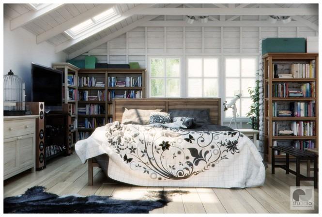 dormitorio-moderno-012