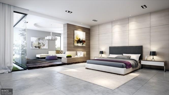 dormitorio-moderno-013