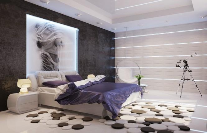 dormitorio-moderno-014
