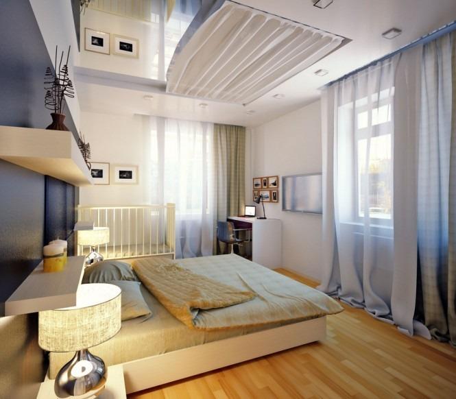 dormitorio-moderno-015