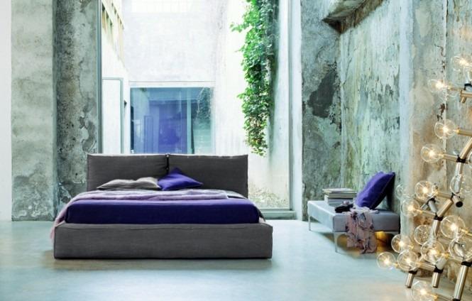 dormitorio-moderno-016
