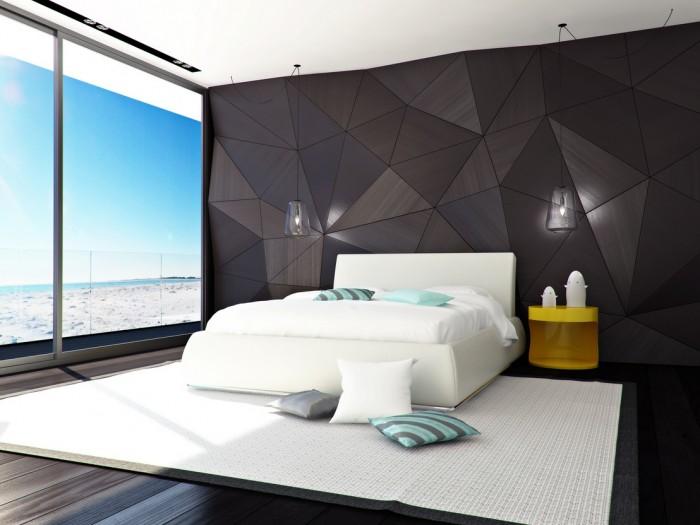 dormitorio-moderno-02