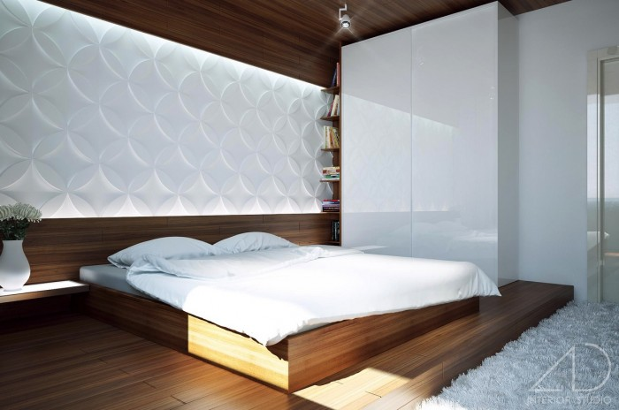 dormitorio-moderno-03