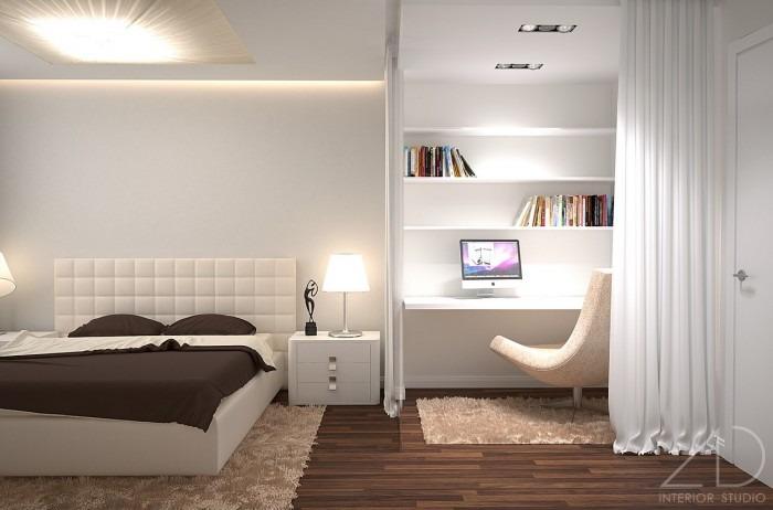 dormitorio-moderno-04