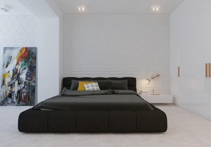 dormitorio-moderno-06