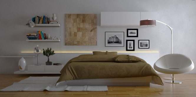 dormitorio-moderno-07