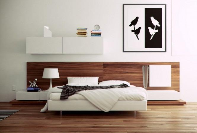 dormitorio-moderno-08