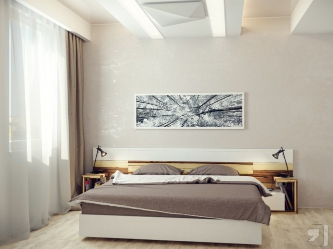 dormitorio-moderno-09