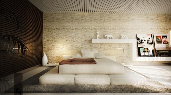 dormitorios-colores-neutros-011