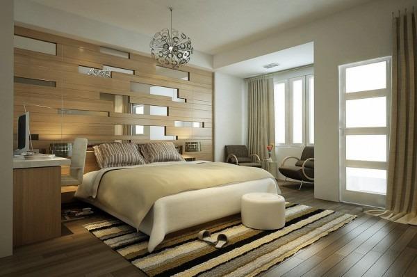 dormitorios-colores-neutros-012