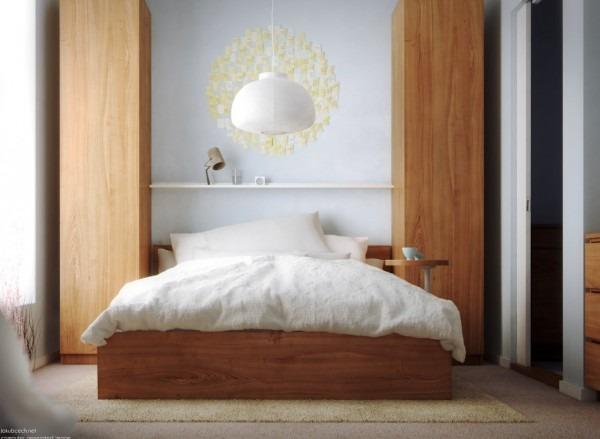 dormitorios-colores-neutros-013
