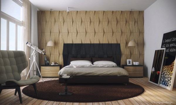dormitorios-colores-neutros-014