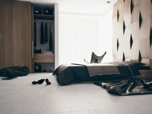 dormitorios-colores-neutros-015