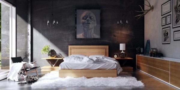 dormitorios-colores-neutros-016