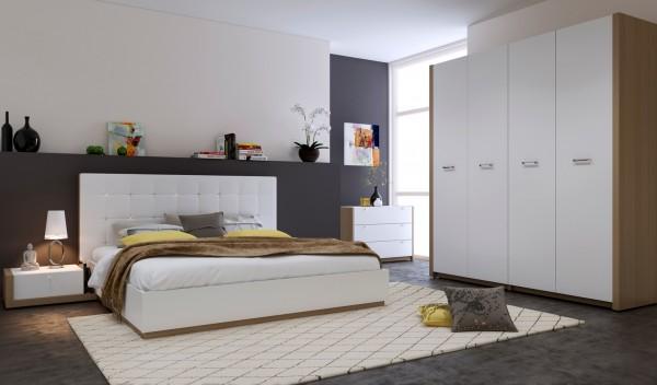 dormitorios-colores-neutros-017