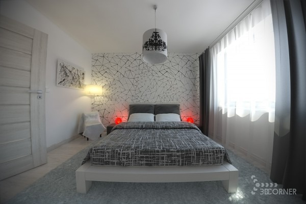 dormitorios-colores-neutros-018