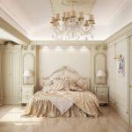 19 Dormitorios con Colores Neutros