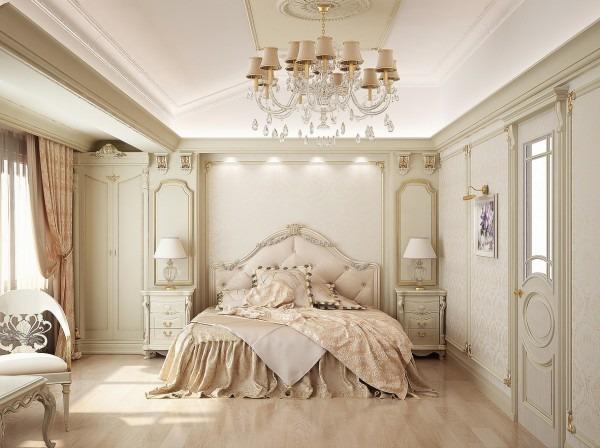 dormitorios-colores-neutros-019
