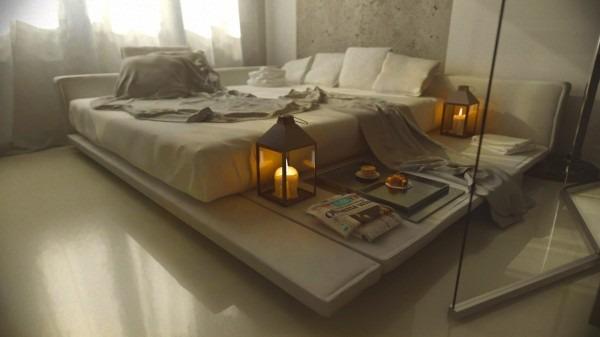 dormitorios-colores-neutros-02