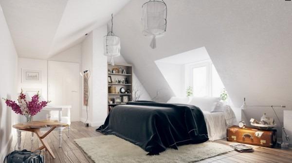 dormitorios-colores-neutros-03