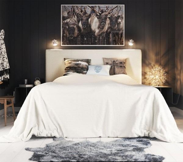 dormitorios-colores-neutros-05