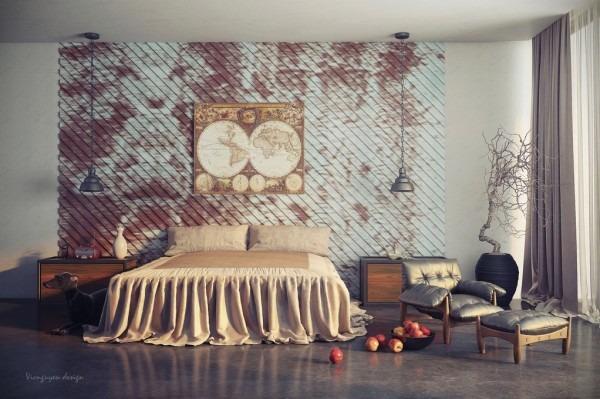 dormitorios-colores-neutros-06