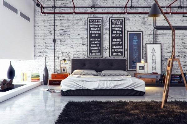 dormitorios-colores-neutros-07