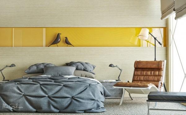 dormitorios-colores-neutros-08