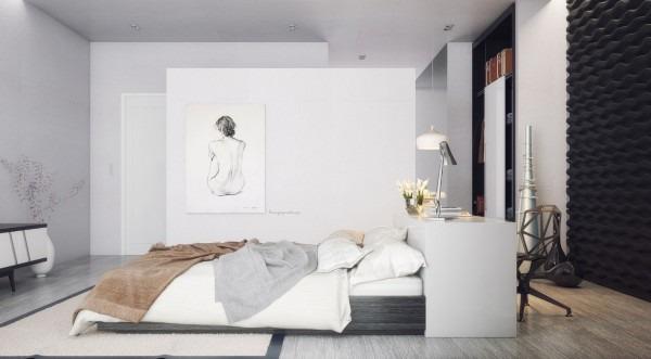 dormitorios-colores-neutros-09