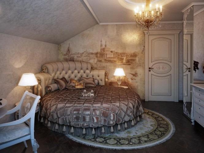 dormitorios tradicionales-01