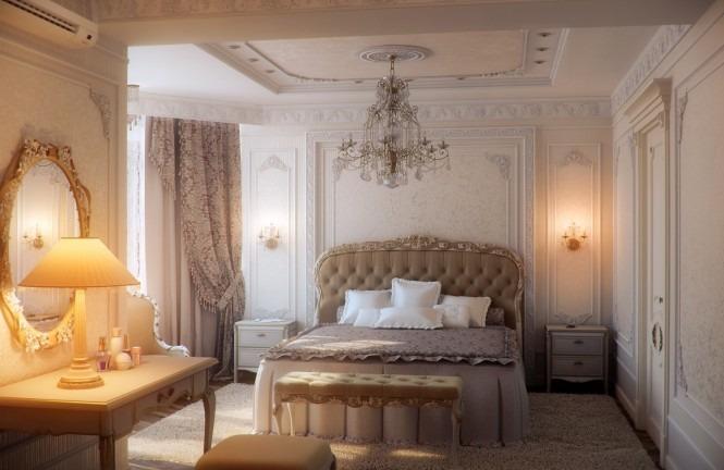 dormitorios tradicionales-010