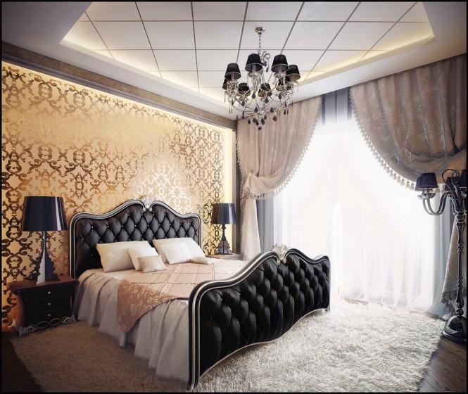 dormitorios tradicionales-02