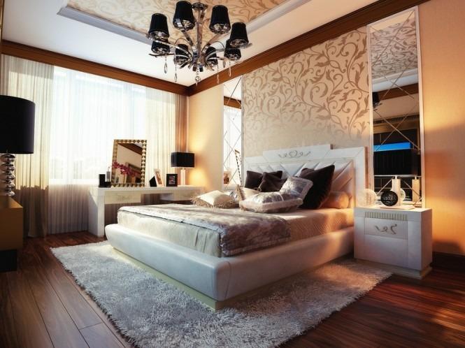 dormitorios tradicionales-03
