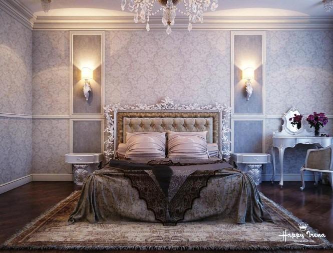 dormitorios tradicionales-04