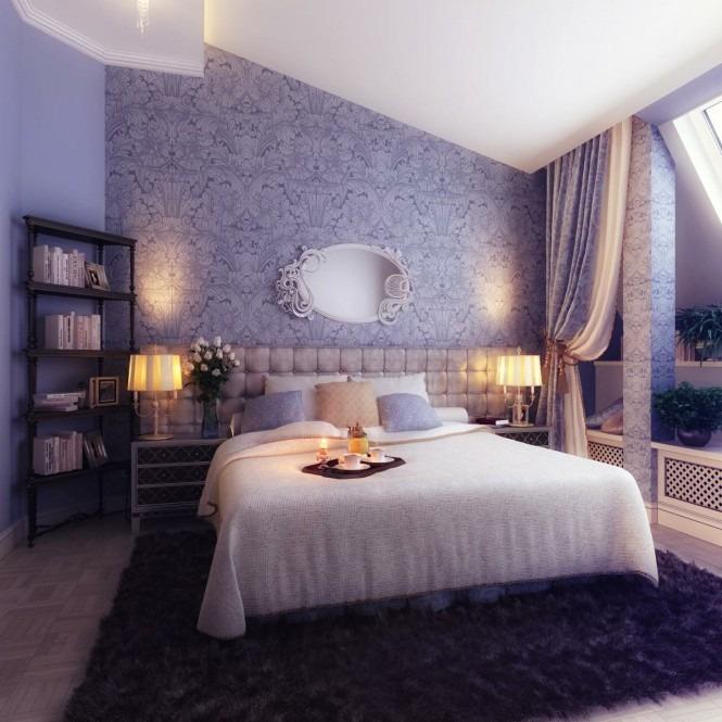 dormitorios tradicionales-05