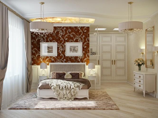 dormitorios tradicionales-06
