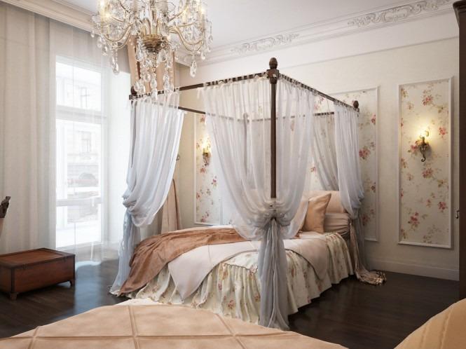 dormitorios tradicionales-07