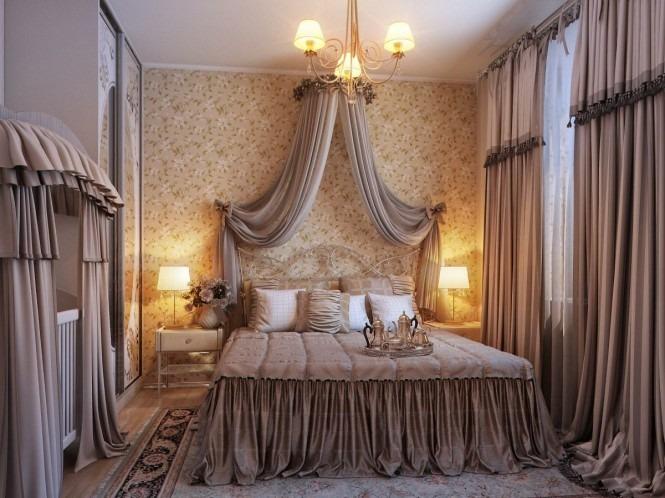 dormitorios tradicionales-08
