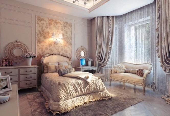 dormitorios tradicionales-09