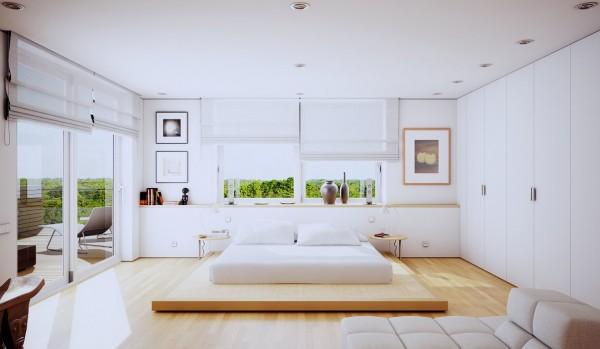 moderno-dormitorio-01