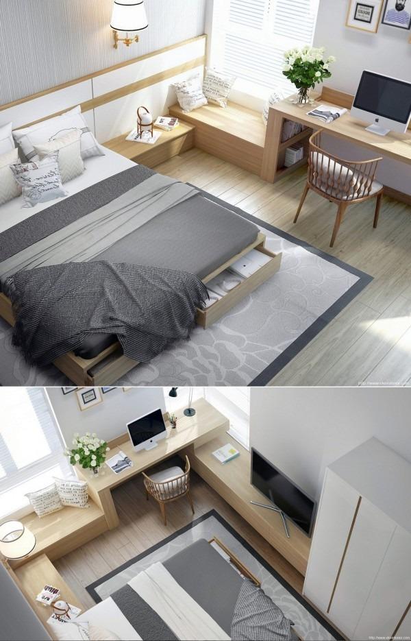 moderno-dormitorio-010