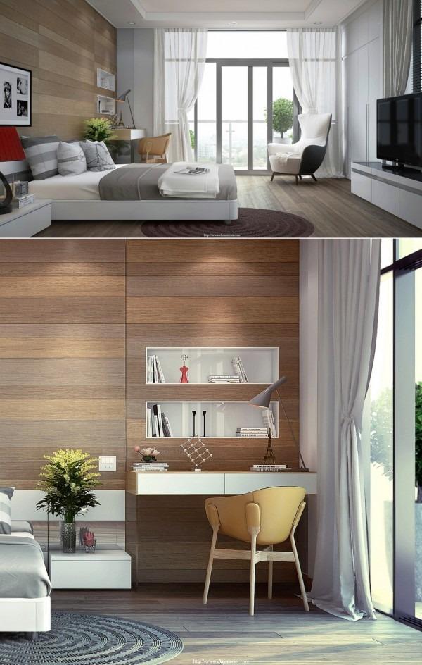 moderno-dormitorio-011