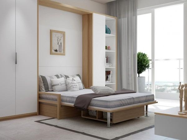 moderno-dormitorio-012